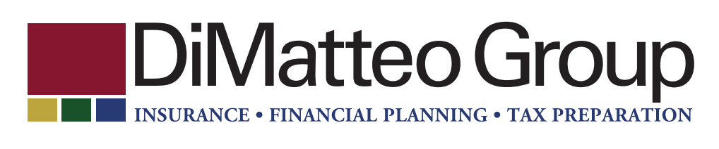 DiMatteo Group Tax & Accounting